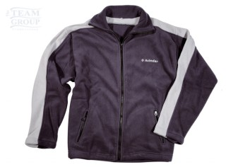 Campera polar Lacar